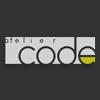 atelier code